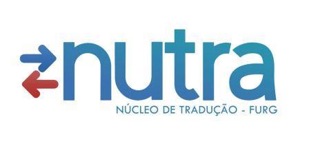 NUTRA - Núcleo de Tradução - FURG